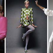 Οι top fashion αναζητήσεις στην Google το 2020