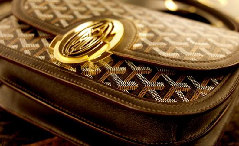 Η τσάντα 233 αποτελεί ένα από τα πιο κομψά μοντέλα