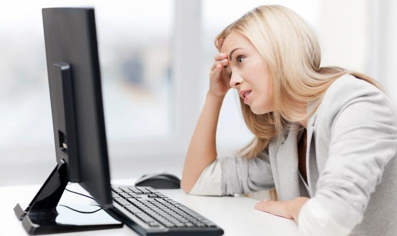 Άβολες στιγμές στο γραφείο και πώς να τις αποφύγετε