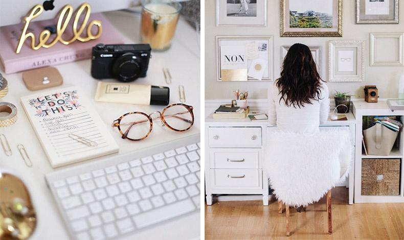 Σιχαίνεστε τη δουλειά σας; Δείτε τι μπορείτε να κάνετε!