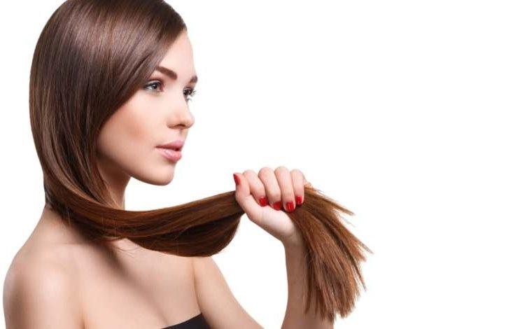 Υπάρχει τρόπος να μακραίνουν γρηγορότερα τα μαλλιά μας; Ναιιιιιιι!!!
