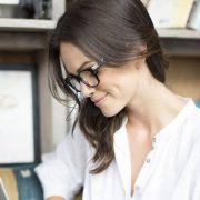 Πώς να κάνετε τη δουλειά σας χωρίς περισπασμούς!