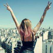Τα 10 βήματα της επιτυχίας: Τι να κάνουμε για να πετύχουμε του στόχους μας!