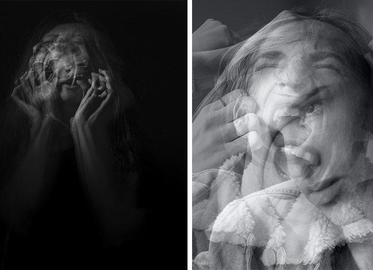 Γυναίκες και κακοποίηση: Πώς μπορείτε να βοηθήσετε