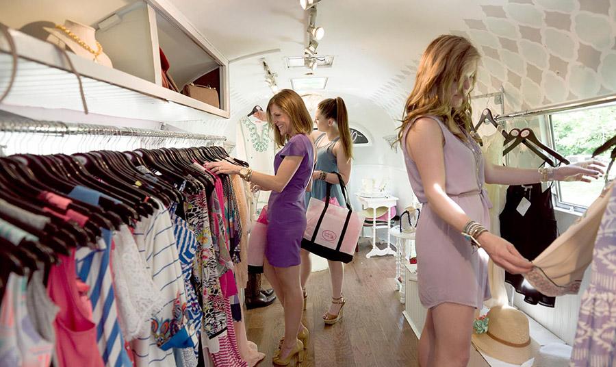 Γιατί τα γυναικεία ρούχα είναι χειρότερης ποιότητας σε σύγκριση με τα ανδρικά;