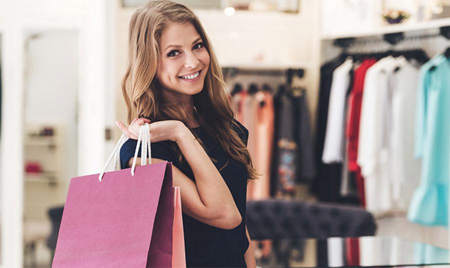 Πώς μπορείτε να ελέγξετε την ποιότητα των ρούχων που αγοράζετε;