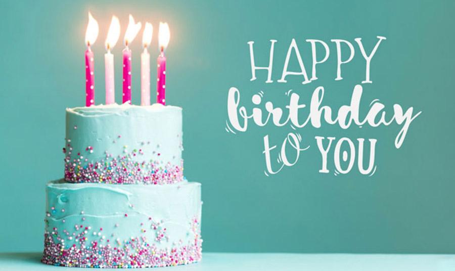 Το ξέρετε ότι μέχρι το 2016 έπρεπε να καταβάλλονται πνευματικά δικαιώματα, ακόμη κι αν τραγουδούσατε το «Χαρούμενα γενέθλια» σε ένα πάρτι;