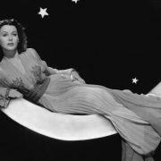 Hedy Lamarr: H