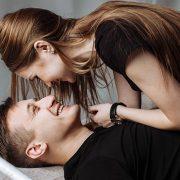 Σεξ & σχέση: Υπάρχει η ιδανική συχνότητα για ένα ζευγάρι;