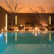 Aqua blu hotel, Κως