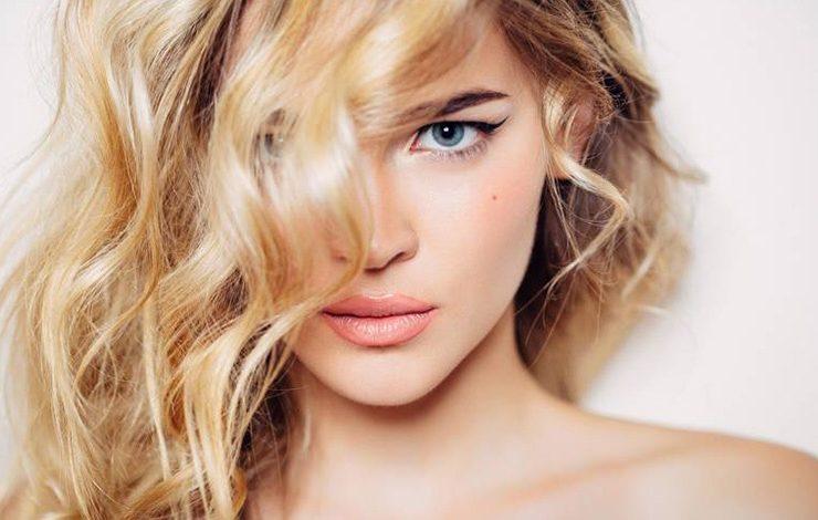 Ας βελτιώσουμε την υγεία και την εμφάνιση των μαλλιών μας