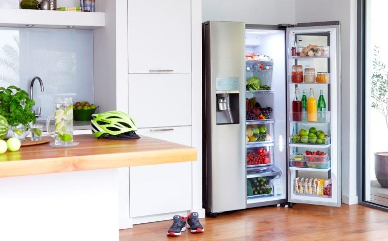 Υγιεινή διατροφή: Πραγματικότητα ή ουτοπία;