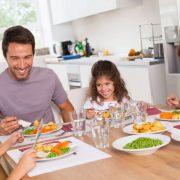 Τρέφετε υγιεινά το παιδί σας; Κάντε το τεστ!