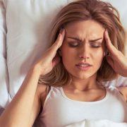 Ημικρανίες: Πόσο επηρεάζονται από τις διατροφικές μας συνήθειες;