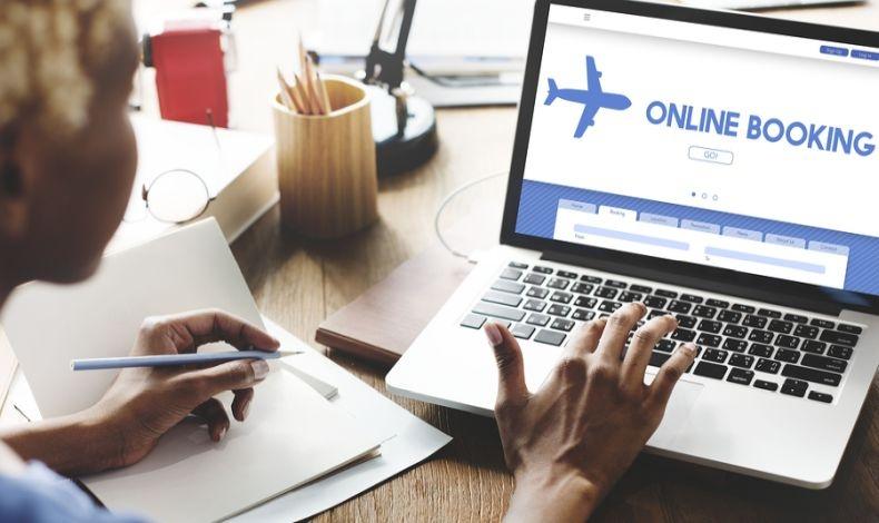 Κλείνετε τις διακοπές σας μέσω ίντερνετ; Δείτε τι πρέπει να προσέξετε!