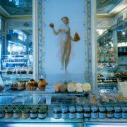 Τα πιο ιστορικά ζαχαροπλαστεία της Ευρώπης