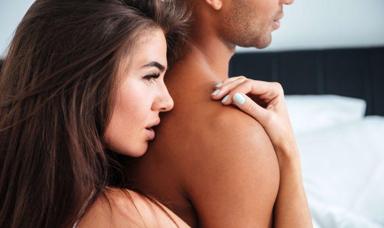 Κόψτε τις κακές συνήθειες... στο ερωτικό παιχνίδι!
