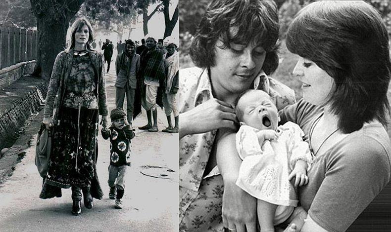 Στα 70s, η μάνα μου η χίπισσα! Τα δικαιώματα των γυναικών συζητιώνται ανοιχτά και υλοποιούνται σταδιακά // Οι συντηρητικές μαμάδες του ?60, ανακαλύπτουν την νέα αναγκαιότητα της παρακίνησης των παιδιών τους