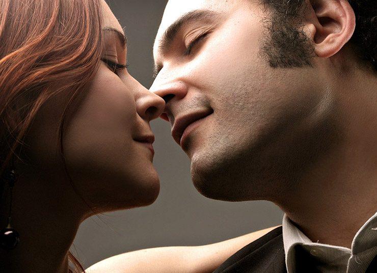 Πώς να βελτιώσετε τη σχέση σας σύμφωνα με το Εννεάγραμμα