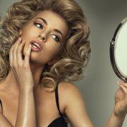Κανόνες ομορφιάς που μπορείτε να παραβιάσετε!