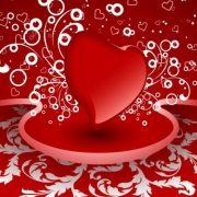 Τι ξέρετε για την ημέρα των ερωτευμένων;