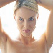 Kαρκίνος του μαστού: Τι λένε τα στατιστικά στοιχεία;