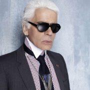 Ο 80χρονος καλλιτεχνικός διευθυντής του οίκου Chanel ξεκινά τη δική του αλυσίδα ξενοδοχείων!