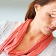 Κατάθλιψη: Τι είναι και πώς αντιμετωπίζεται