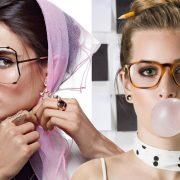 Γυαλιά: Δείτε τον κόσμο… καθαρά! Ο καλύτερος οδηγός φροντίδας τους!