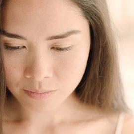 K-Beauty: Η νέα τάση της ομορφιάς που μας μαγεύει!