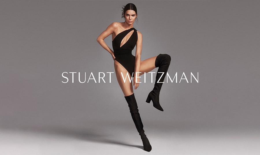 Η ιδέα της καμπάνιας είναι να παρουσιάσει τη δύναμη και την εμπιστοσύνη που αισθάνονται οι γυναίκες, όταν μπορούν να κινούνται και να χορεύουν με την άνεση που οι μπότες της μάρκας προσφέρουν