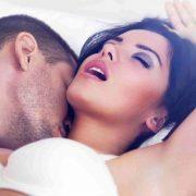 Κεραυνοβόλος έρωτας: Θα βρούμε την ευτυχία;