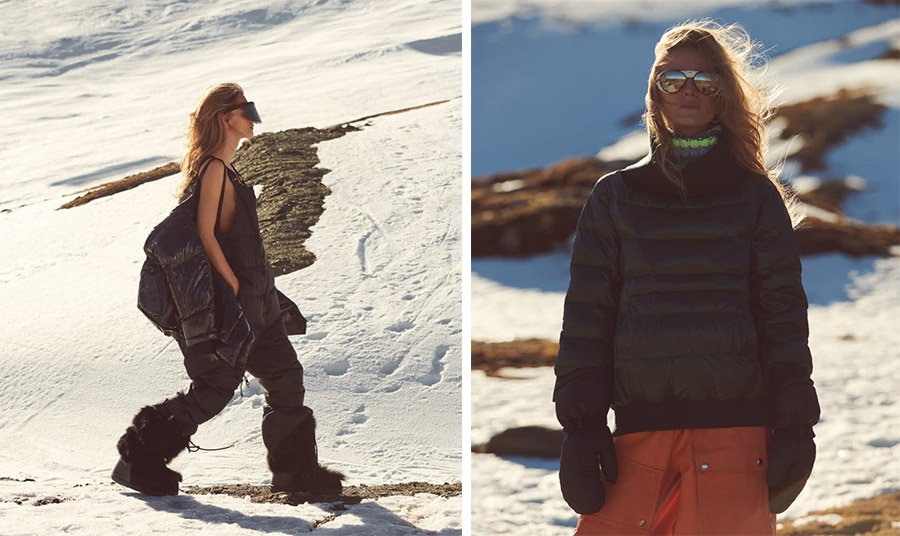 Photo credit: Andreas-Ortner-for-Myself-Magazine-Ski-Editorial-with-Amanda-Norgaard