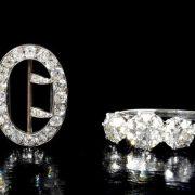 Tο μυστήριο με τα κοσμήματα της Αγκάθα Κρίστι