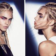 Κοτσιδάκια: Η χαριτωμένη τάση στα μαλλιά!