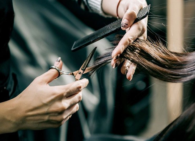 Κόψιμο μαλλιών: Ποια είναι τελικά η κατάλληλη συχνότητα;