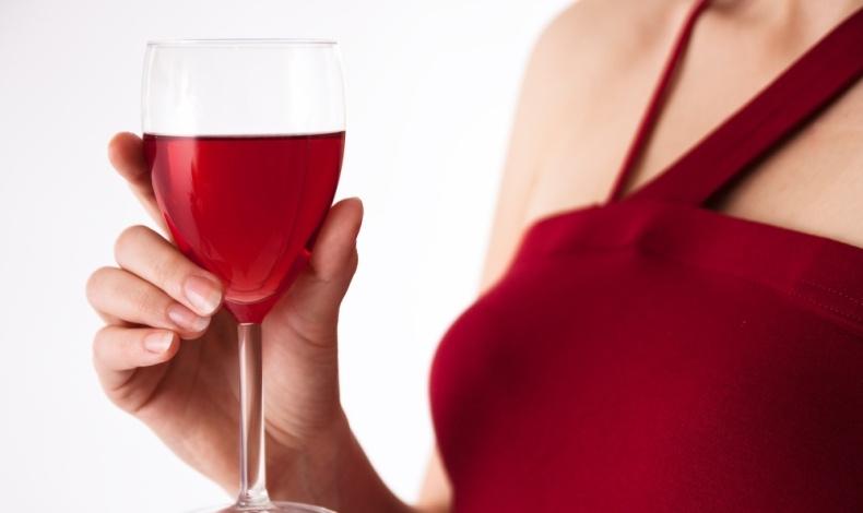 Το κρασί (και το γαλλικό παράδοξο)