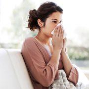 Οι μεγαλύτεροι μύθοι για το κρυολόγημα… καταρρίπτονται!