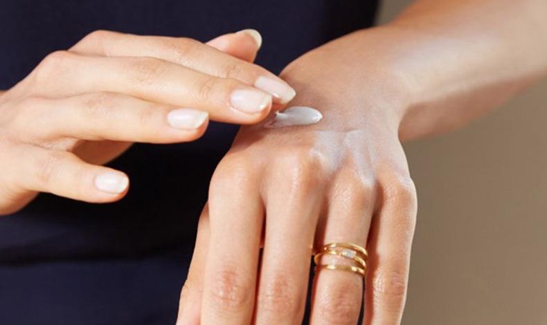 Ποιες είναι οι αιτίες που προκαλούν ξηροδερμία στα χέρια;