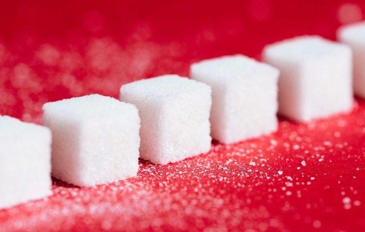 Πώς η βικτωριανή εμμονή για την τάξη δημιούργησε τον κύβο ζάχαρης!