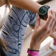 Ήρθε η ώρα να μπείτε στο Ladies Run και να δηλώσετε συμμετοχή