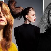 Μαλλιά που μας δείχνουν μεγαλύτερες; Τα ναι και τα όχι που «κόβουν» χρόνια!