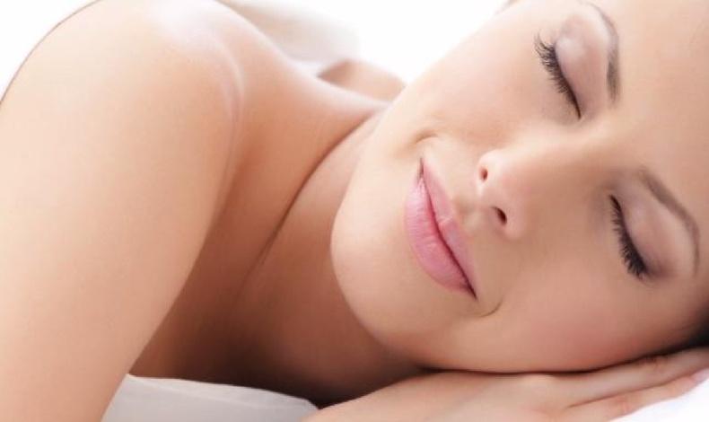 Τα 10 ολέθρια λάθη στην περιποίηση του δέρματός μας!
