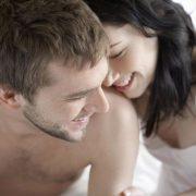 Ζώδια: Ποια είναι τα μεγαλύτερα λάθη που κάνετε σε μια σχέση;