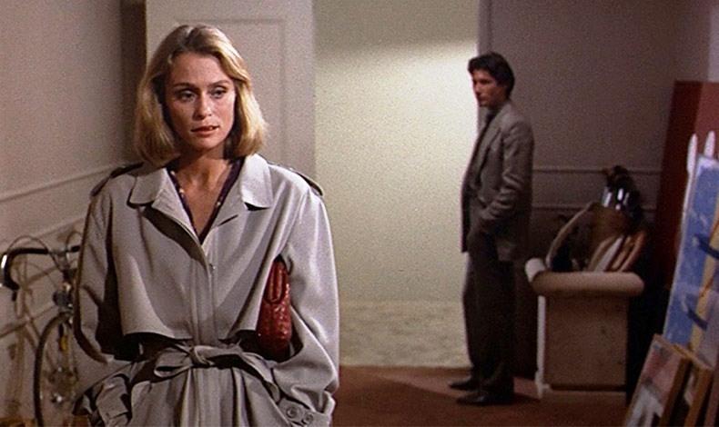 Σκηνή από την ταινία
