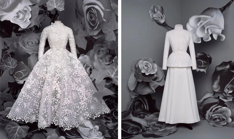 Υψηλή Ραπτική: Ο «μύθος Dior» σε 14 λεπτά!