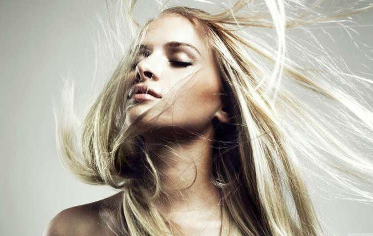 Λεπτά μαλλιά; Να τι πρέπει να αποφεύγετε!