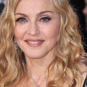Like Madonna!