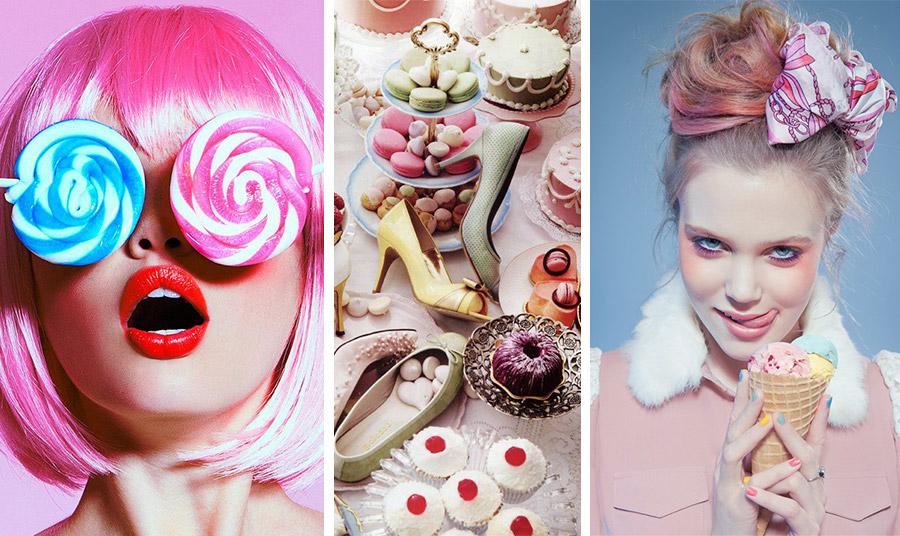 Λαχτάρα… για ζάχαρη! Οι λόγοι που αυξάνουν την επιθυμία μας για γλυκό!