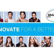 Παγκόσμιος Φοιτητικός Διαγωνισμός από τη L'Oréal
